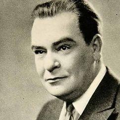 George Siegmann Image