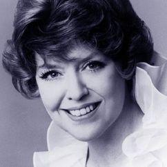 Dorothy Loudon Image