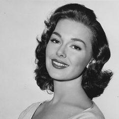 Barbara Rush Image