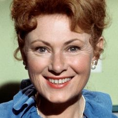 Marion Ross Image