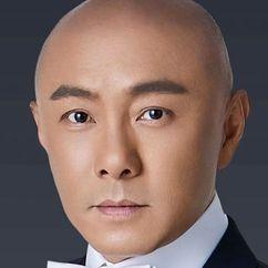 Dicky Cheung Wai-Kin Image