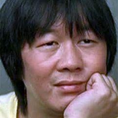 Ricky Hui Image