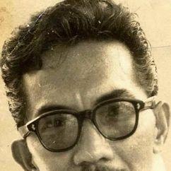 Gerardo de Leon Image