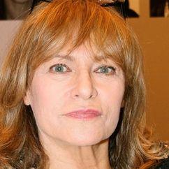 Nathalie Delon Image