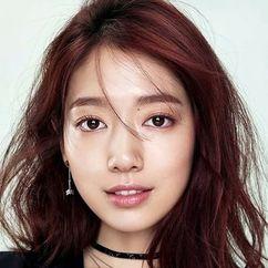 Park Shin-hye Image