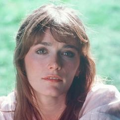 Margot Kidder Image
