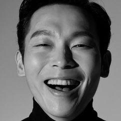Yang Gyeong-won Image