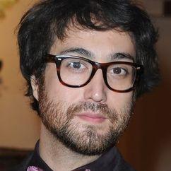 Sean Lennon Image
