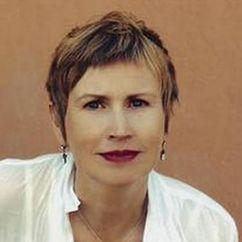 Christine Brücher Image