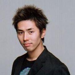 Yoshihiko Hakamada Image