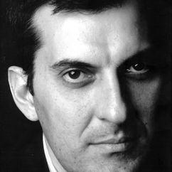 Mario Calabresi Image