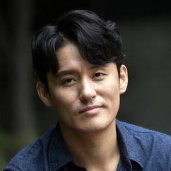 Choi Jae-woong Image