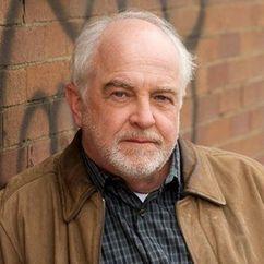 Larry John Meyers Image