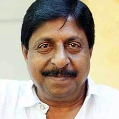 Sreenivasan Image