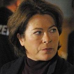 Rita Russek Image