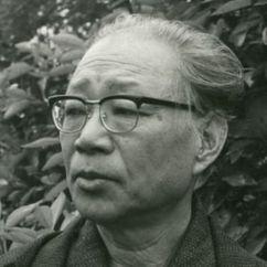 Shûgorô Yamamoto Image