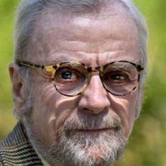 John G. Avildsen Image