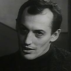 Pier Giovanni Anchisi Image