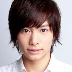 Ren Ozawa Image