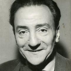 Jean Mercure Image
