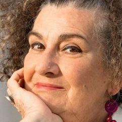Matilde Muñiz Image