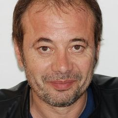 Alain Beigel Image