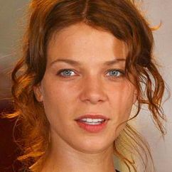 Jessica Schwarz Image