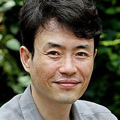 Ryoo Seung-wan Image