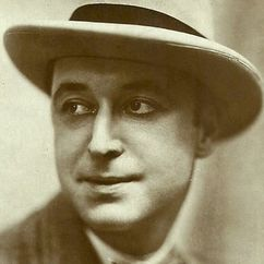 Angelo Ferrari Image