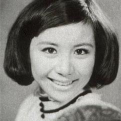 Etsuko Nami Image