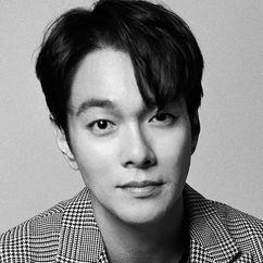 Lee Kyu-han Image