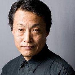Akira Otaka Image