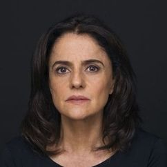 Marieta Severo Image