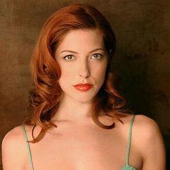 Kellie Madison Image