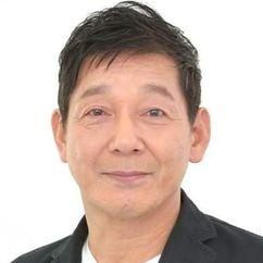 Toshiyuki Kitami Image