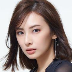 Keiko Kitagawa Image