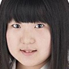 Tsuzurahara Miyu Image