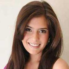 Carissa Putri Image