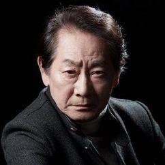 Jeon Moo-song Image