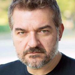 Roberto Galano Image