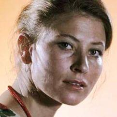 Lyudmila Zaytseva Image