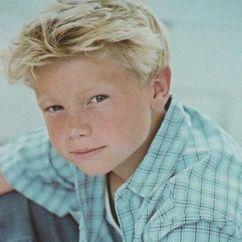 Cody Klop Image