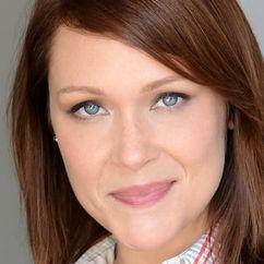 Amber Nash Image