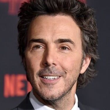 Shawn Levy Image