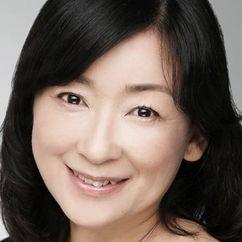 Yuuko Minaguchi Image