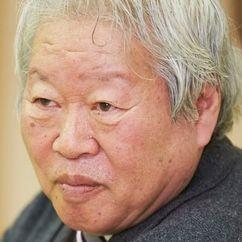 Takashi Tachibana Image