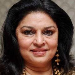 Kiran Juneja Image