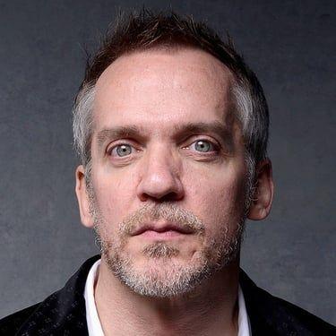 Jean-Marc Vallée Image