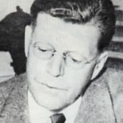 Fred Quimby Image