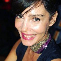 Paola Krum Image